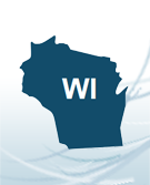 For More Information And To Place An Order Wisconsin Notary Supplies Simply Click On A Product Category Below Stamps