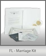 FL - Marriage Kit