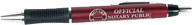 Free Notary Pen