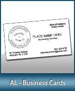 AL-CARDS - AL-CARDS