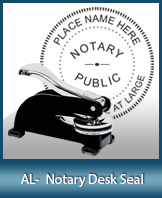 Order your Notary Supplies Today and Save. Known for Quality Notary Products. Free Notary Pen with Order