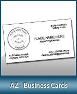 AZ-CARDS - AZ-CARDS