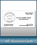 AR-CARDS - AR-CARDS