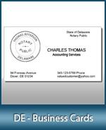DE-CARDS - DE-CARDS