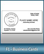 FL-CARDS - FL-CARDS