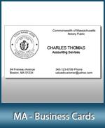 MA-CARDS - MA-CARDS