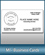 MI-CARDS - MI-CARDS