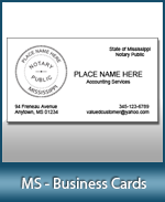 MS-CARDS - MS-CARDS