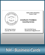 NH-CARDS - NH-CARDS