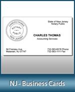 NJ-CARDS - NJ-CARDS