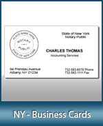 NY-CARD - NY-CARDS