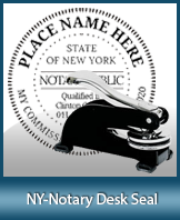 Anchor Stamp is your source for NY notary seal stamps and supplies. We are known for Quality products and Fast Service. Free Notary Pen with Order