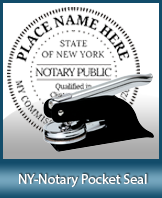 Discounted Prices on our NY Notary Supplies. We are known for Quality Products and Excellent Service.