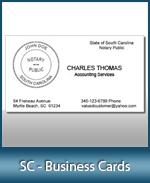 SC-CARDS - SC-CARDS