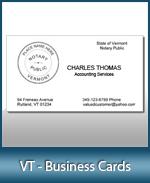 VT-CARDS - VT-CARDS