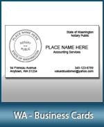 WA-CARDS - WA-CARDS